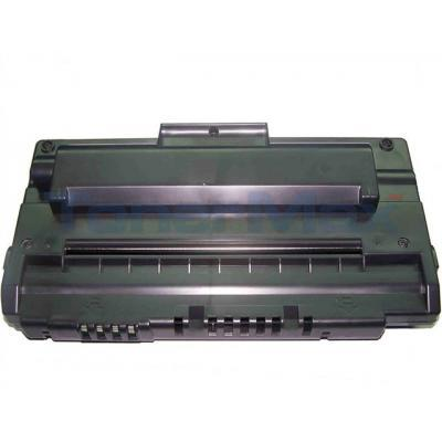 CANON E-31 TONER CARTRIDGE BLACK